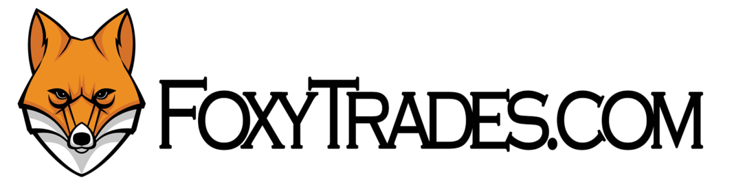 Most profitable day trading strategies