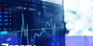 trading tips for fx markets