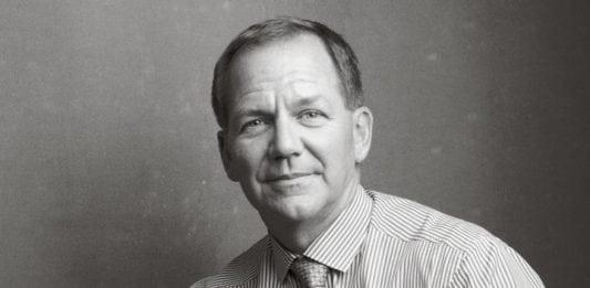 Paul-tudor-jones