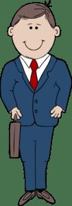 businessman-cartoon