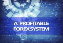 forex-system