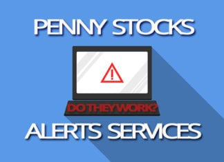 penny-stocks-alerts-services