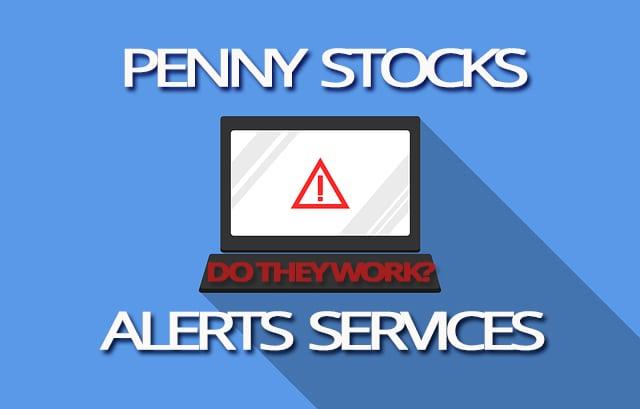 penny-stocks-alerts-services