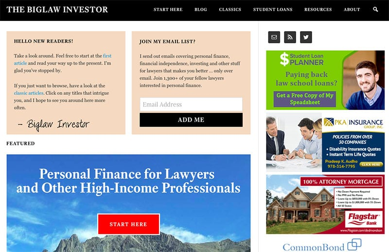 biglaw investor homepage picture