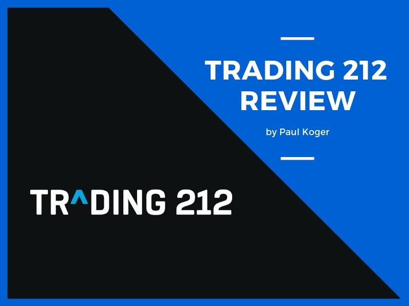 Trader�s Way broker review