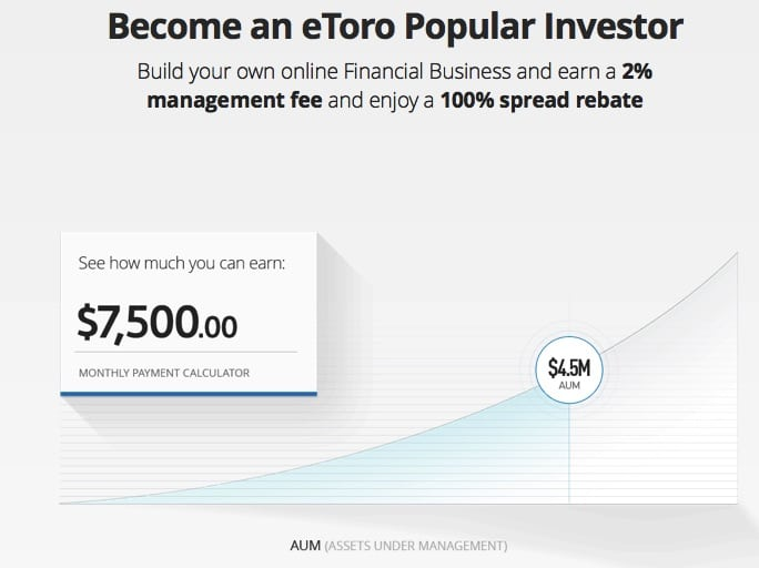 popular investors compensation scheme