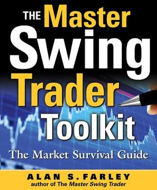 Best Books For Traders - YouTube