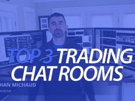 top chat rooms
