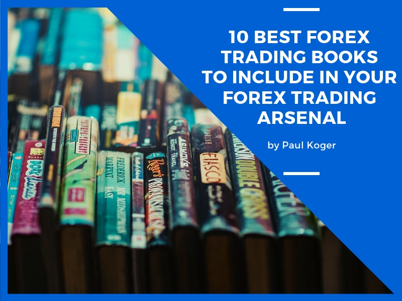Naked forex book