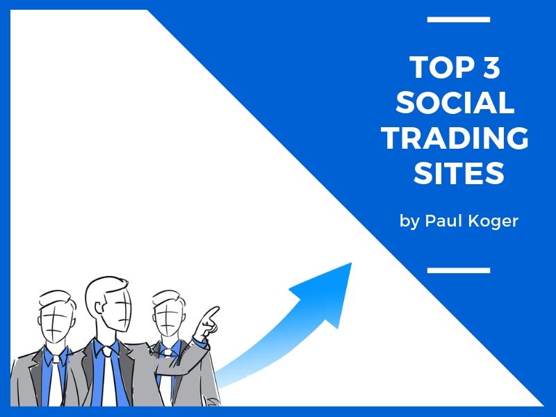 Best Social Trading