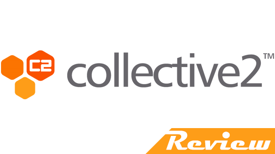 Collective2 honest review