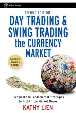 Top forex books