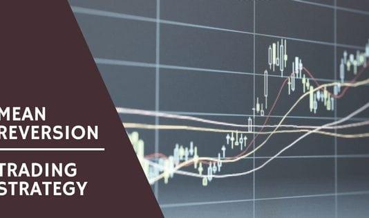 stock graph pic