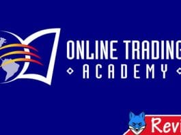 Online Trading Academy review