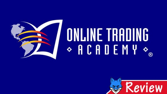 Online Trading Academy reviews: Great education for far much less than a college degree!. Online Trading Academy lack of customer support. Online Trading Academy/5.