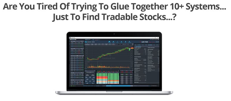 StocksToTrade benefits