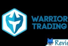 Warrior Trading Review - FoxyTrades