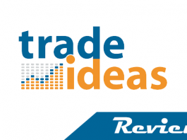 Trade Ideas review