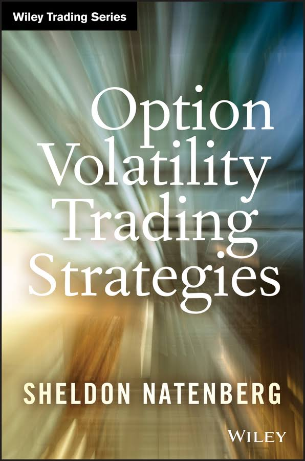 Options Volatility and Pricing