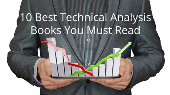 John j murphy intermarket technical analysis trading strategies