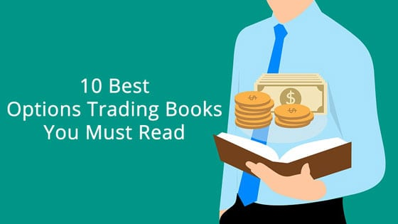 10-best-options-tradingg-books-you-must-read