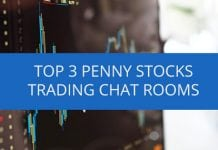 Top 3 Penny Stocks Trading Chat Rooms