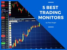 10 Best Technical Analysis Books You Must Read - FoxyTrades