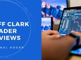 jeff clark trader reviews