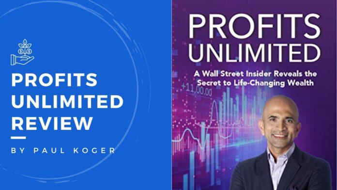 profits unlimited review