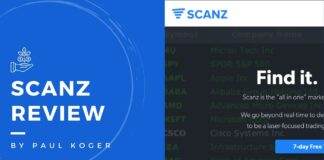 scanz review