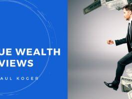 true wealth reviews