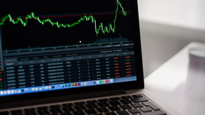 real time stock screening